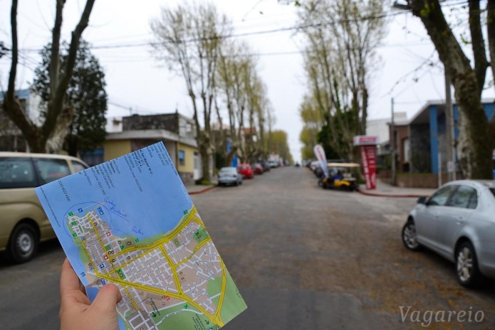 Vagareio - Blog de viagens 01 (2)