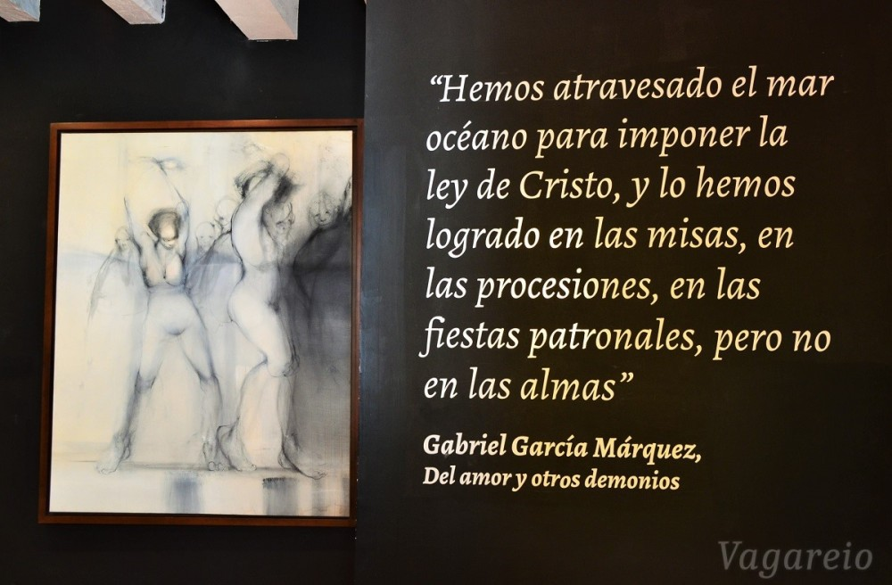 watermarked-Vagareio - Museu da Inquisição